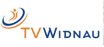 HV TV Widnau